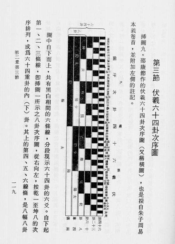 YiBook2-116