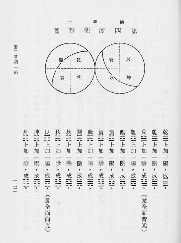 YiBook2-117