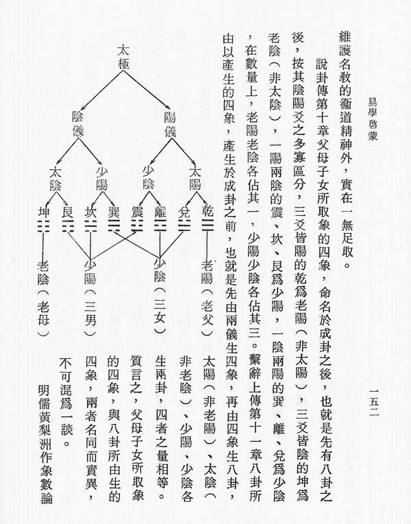 YiBook2-123