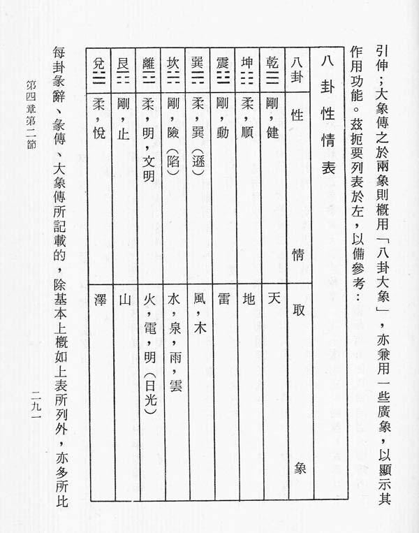 YiBook2-129