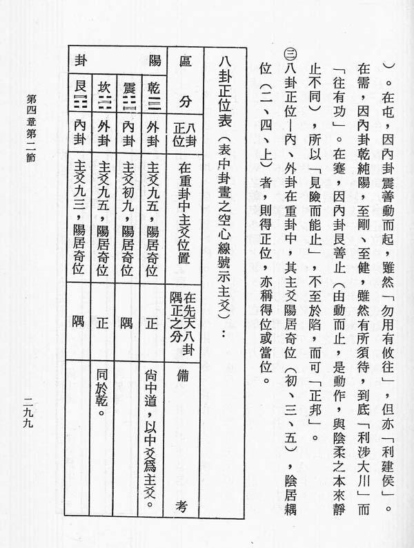 YiBook2-130