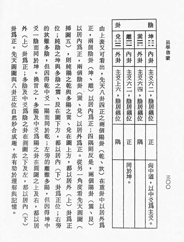 YiBook2-131