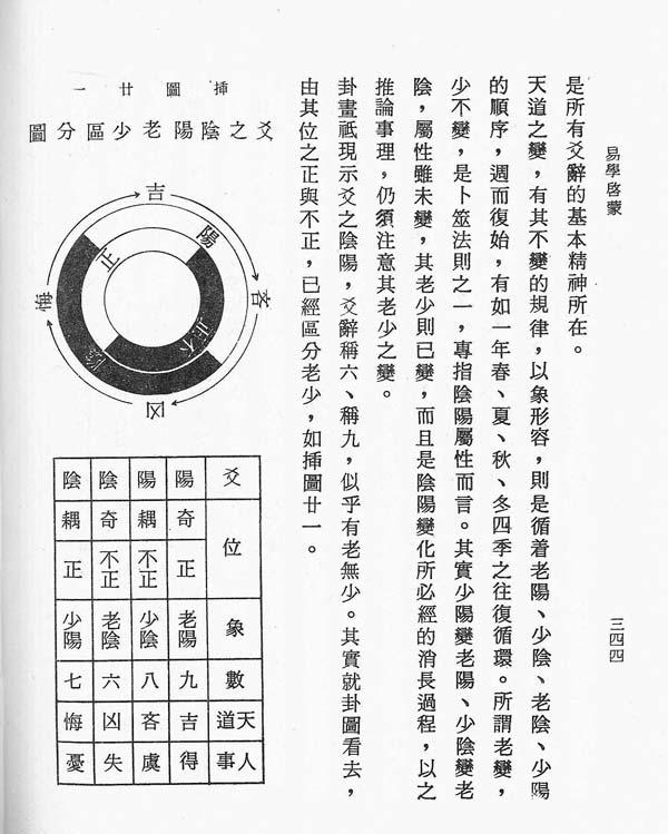 YiBook2-132