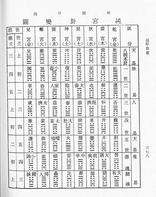 YiBook2-134