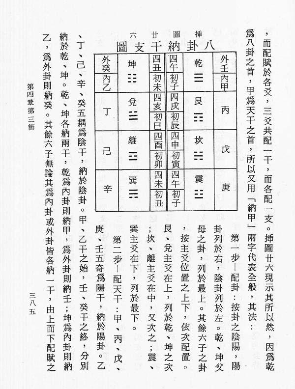 YiBook2-135