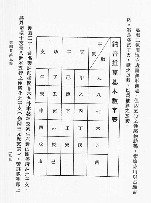 YiBook2-140