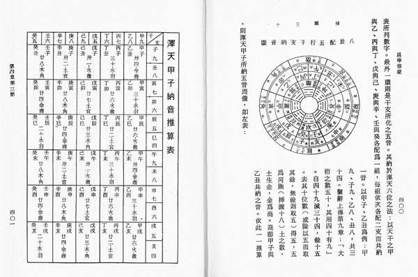 YiBook2-141
