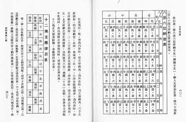 YiBook2-142