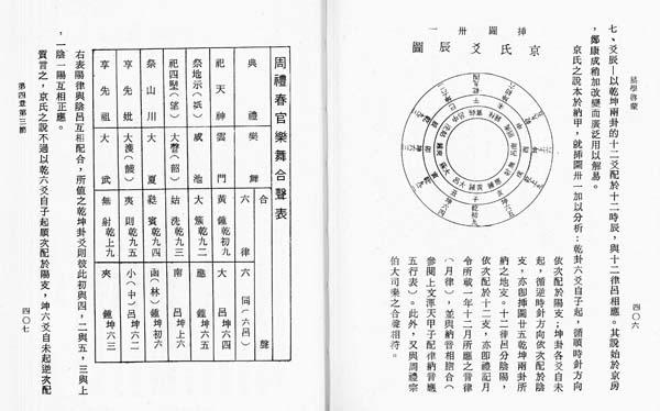 YiBook2-144