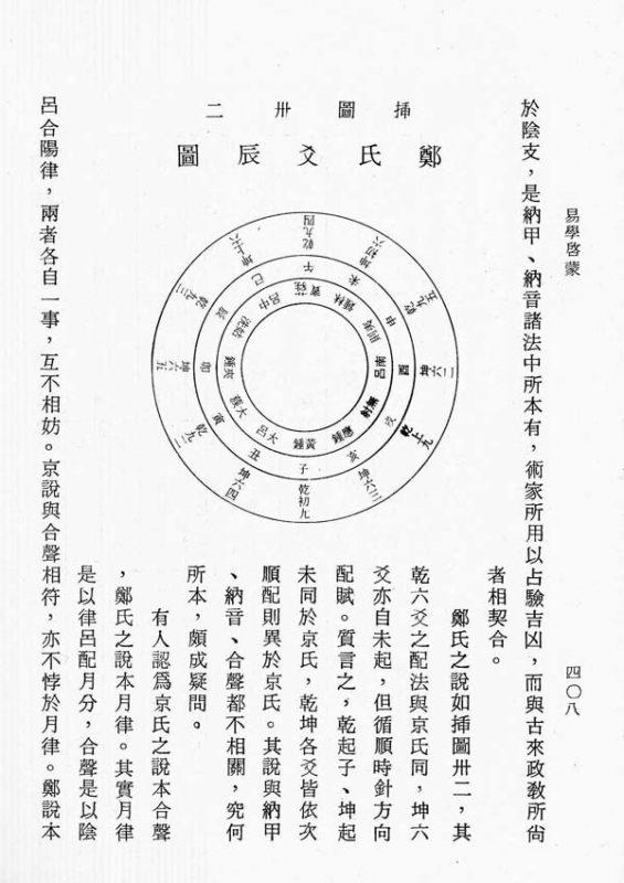 YiBook2-145