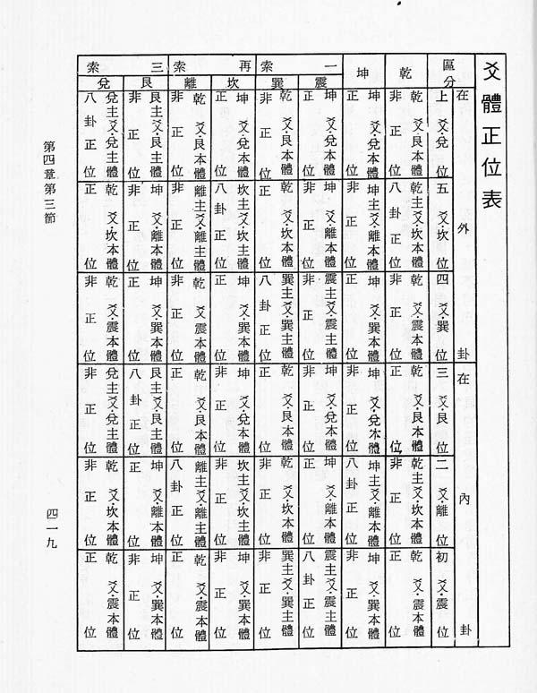 YiBook2-147