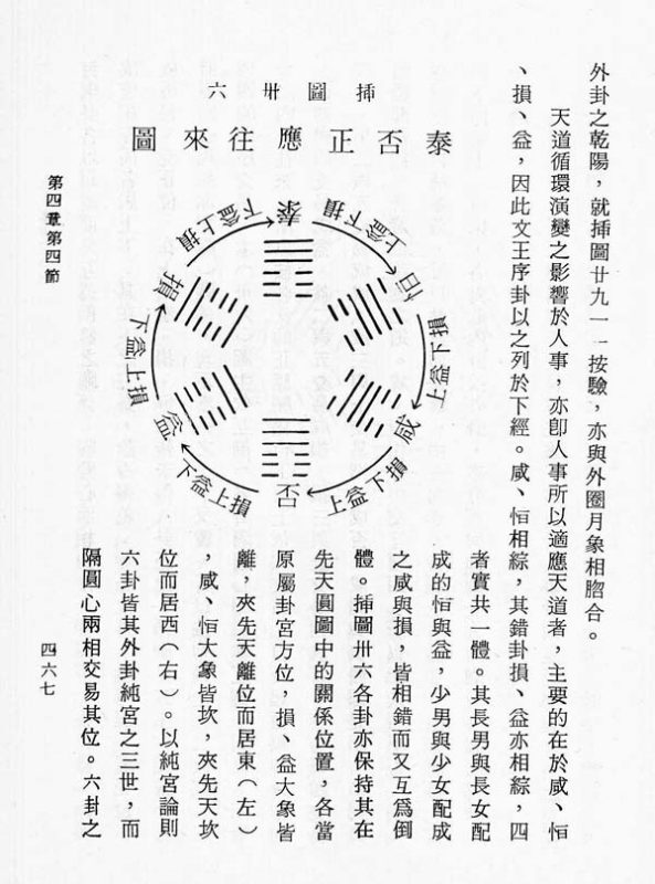 YiBook2-149