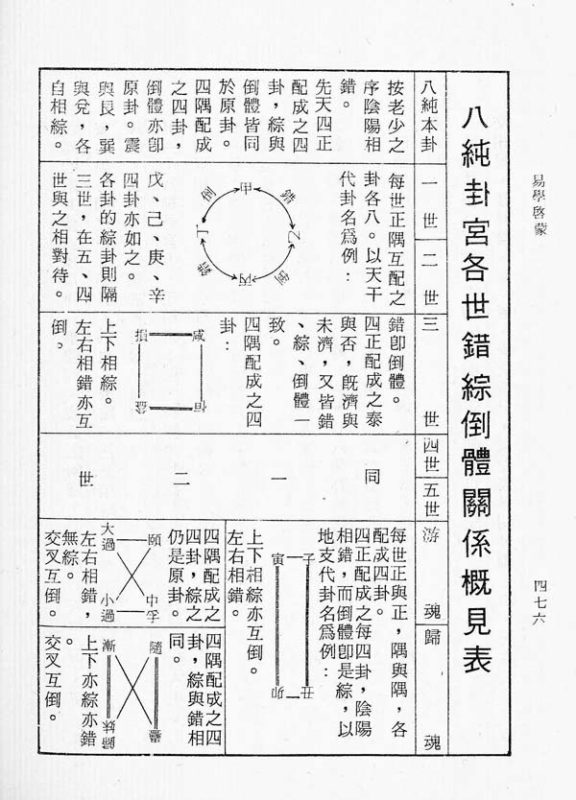 YiBook2-152