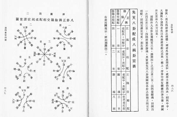 YiBook2-155