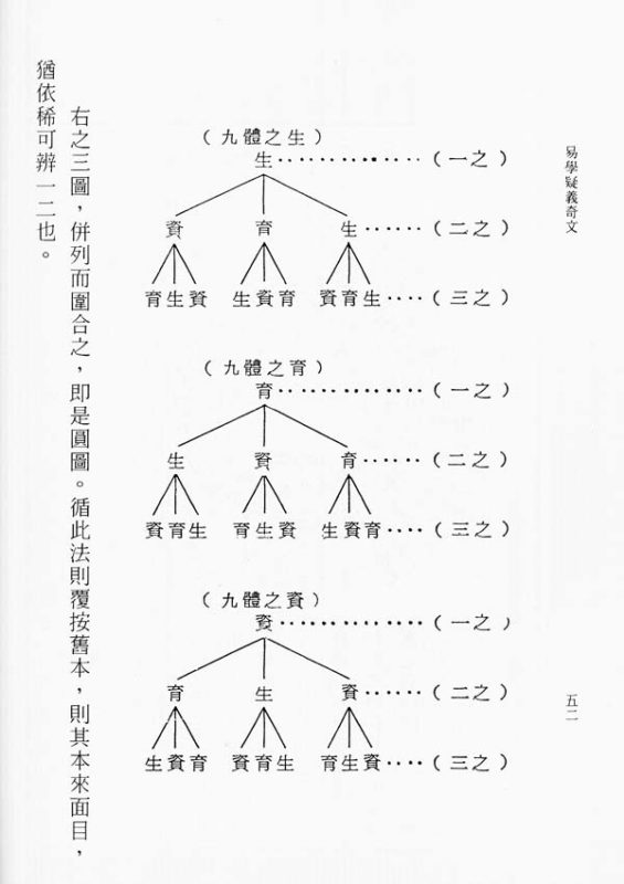 YiBook3-111-2