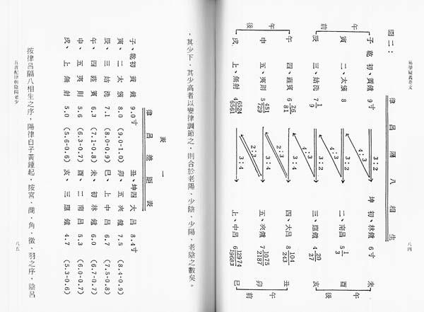 YiBook3-118