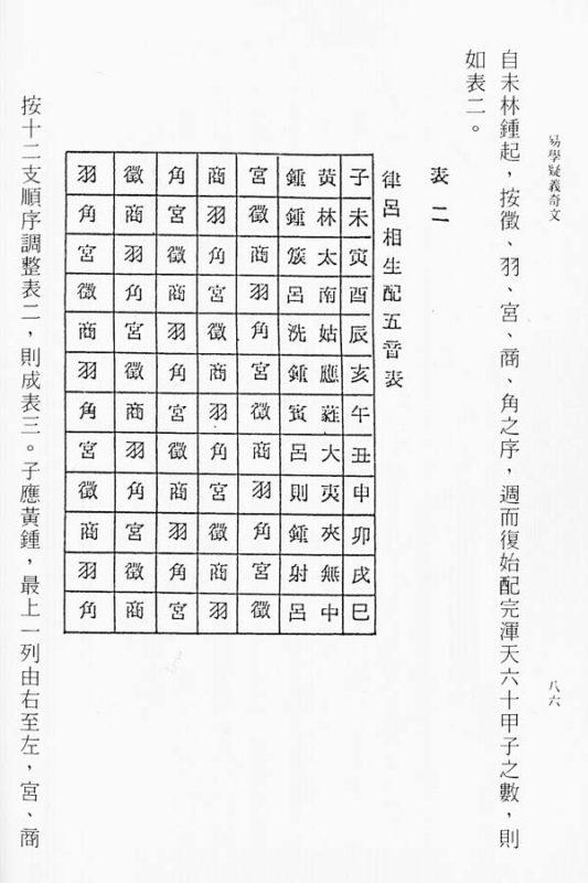 YiBook3-119
