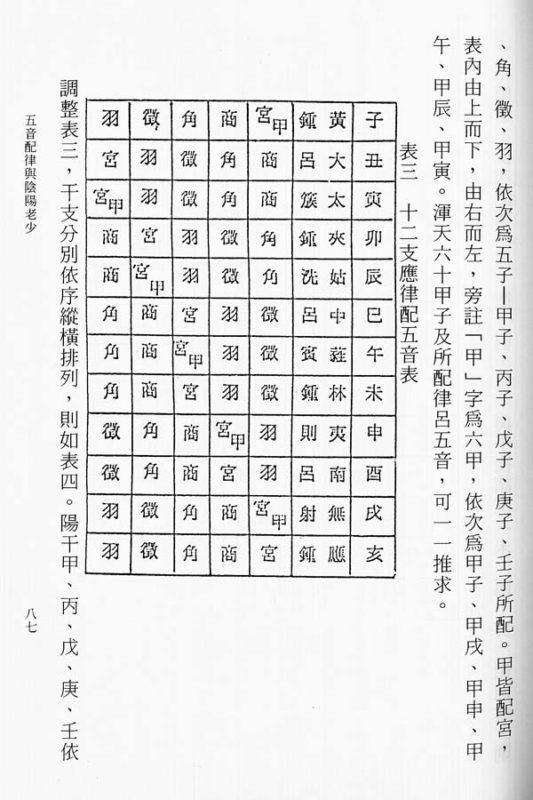 YiBook3-120