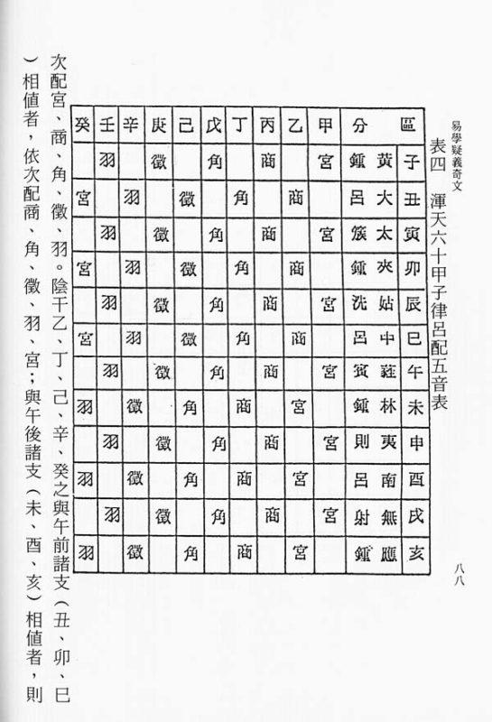 YiBook3-121