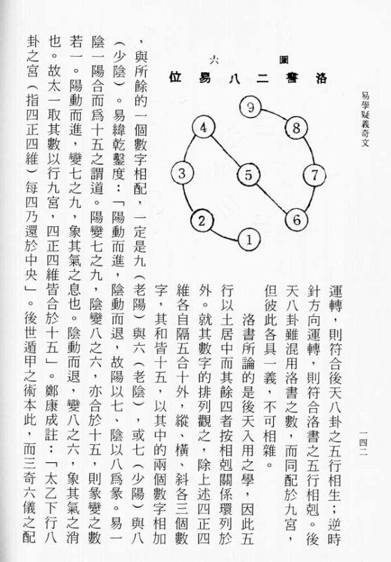 YiBook3-128
