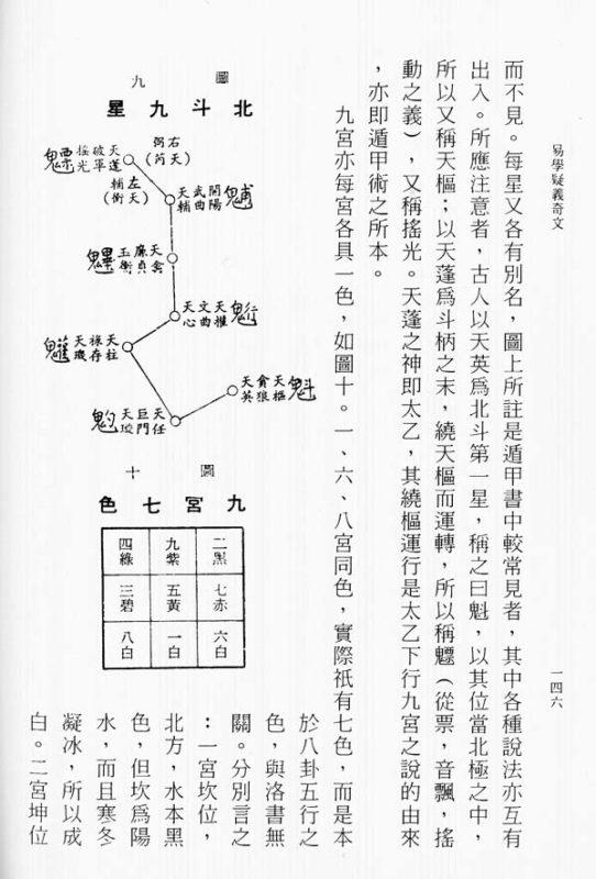 YiBook3-130