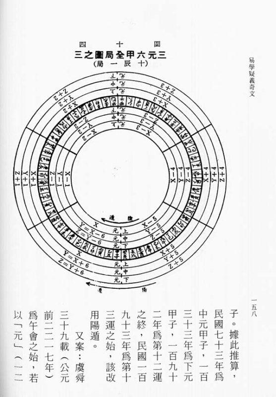 YiBook3-133