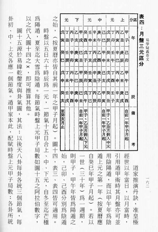 YiBook3-135