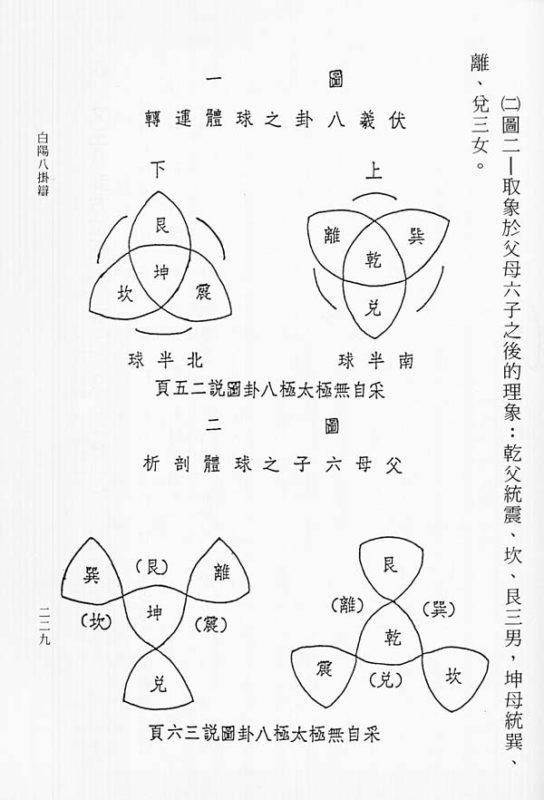YiBook3-149