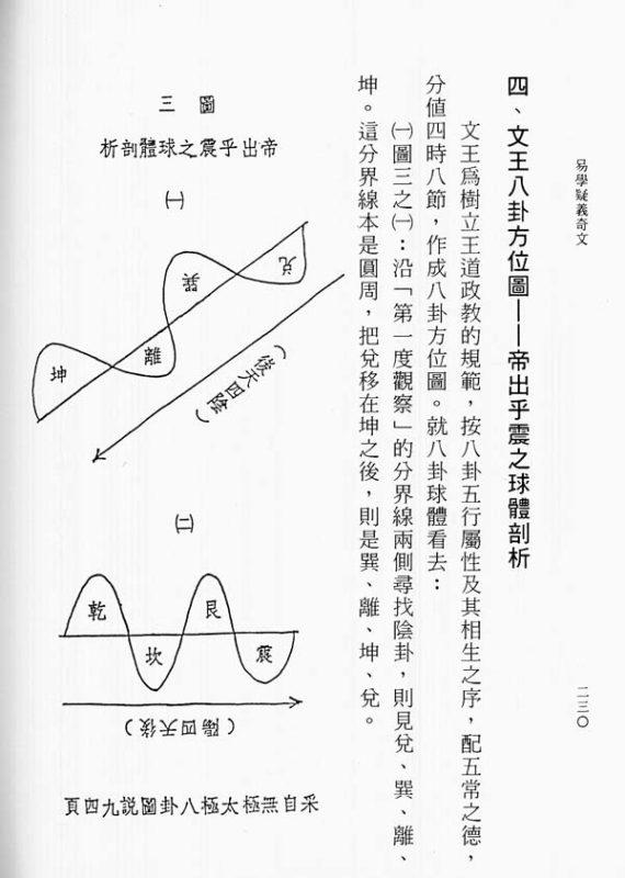 YiBook3-150