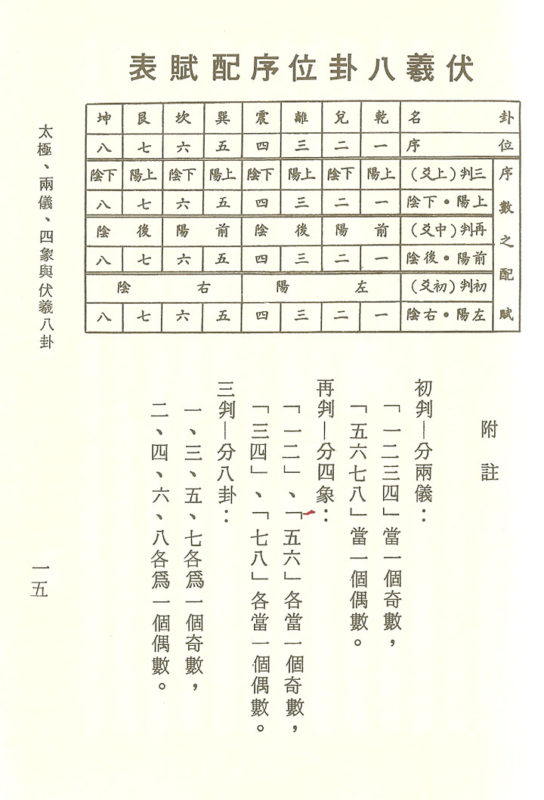 yibook4-007